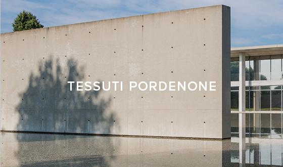 Our Mills - TESSUTI PORDENONE - TREVISO, ITALY